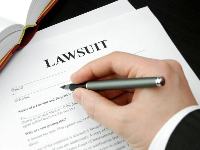proces-plainte-justice-poursuite-USA