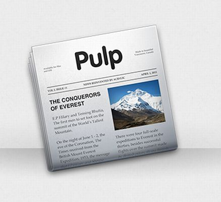 pulp-acrylic-start-up-facebook-vancouver