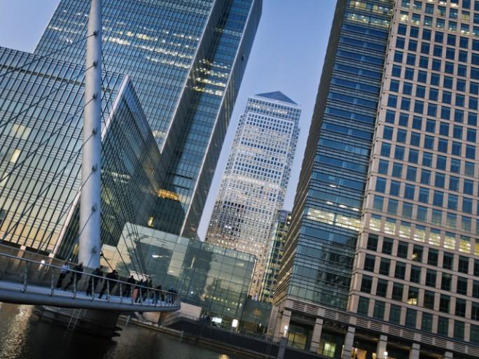Amazon ouvre un centre de R&D à Londres