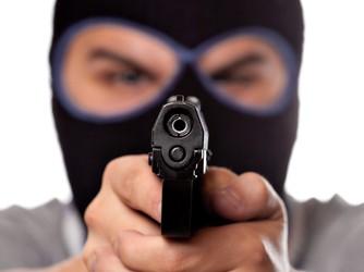 bandit-attaque-vol-crime-banditisme-arme
