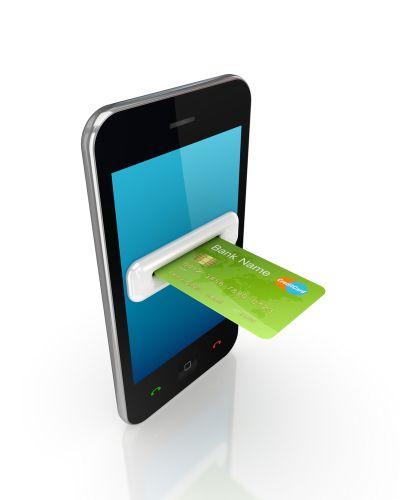 smartphone-carte-m-paiement-mobile-banque
