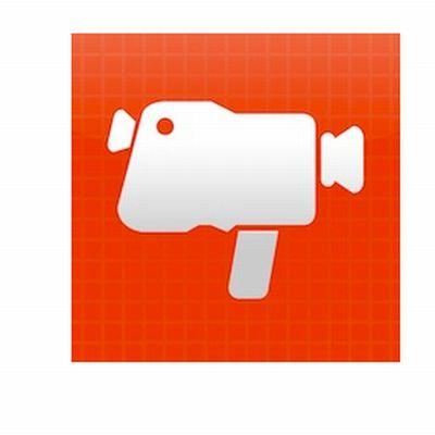 socialcam-autodesk-conception-3D-video-mobile
