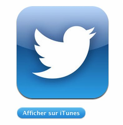 twitter-itunes-apple