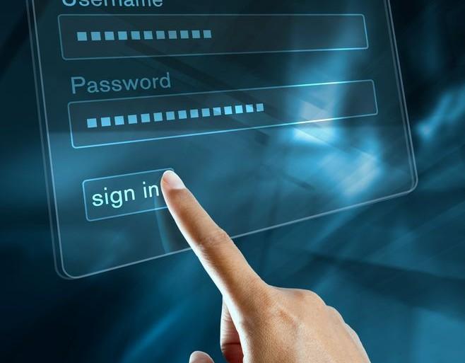 vol-donnees-identifiant-password-piratage-login