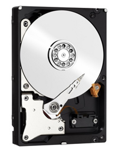 disque dur Western Digital WD Red