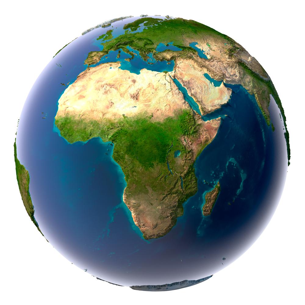 Les limites de la politique africaine de la France