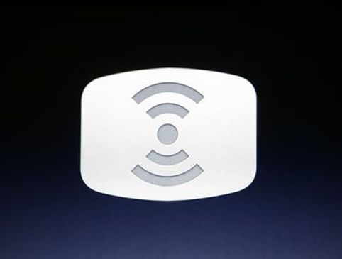 apple-airplay-sans-fil