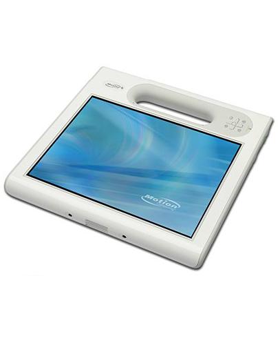 tablette durcie Motion Computing C5t