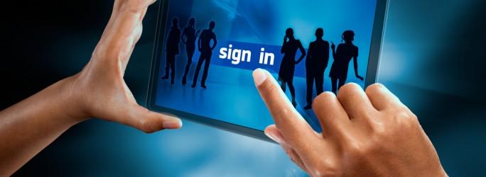 facebook - vie privee - reseau social - confidentialité - timeline
