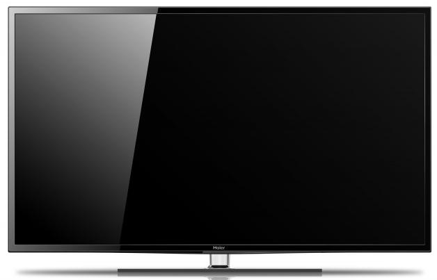 smart tv haier t2000. Black Bedroom Furniture Sets. Home Design Ideas
