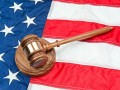 justice-proces-usa-audience-etats-unis