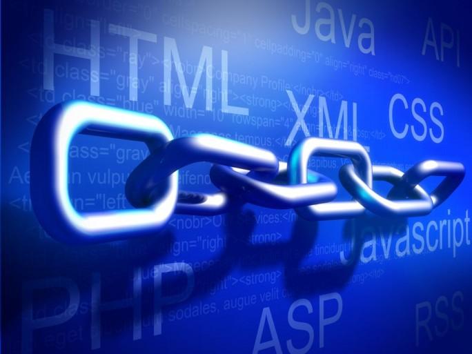 langage-web-developpement-java-asp-javascript-html-xml