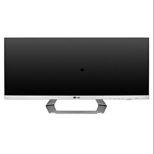 LG-tm2792-TV-connectee-3D