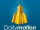 Dailymotion - logo