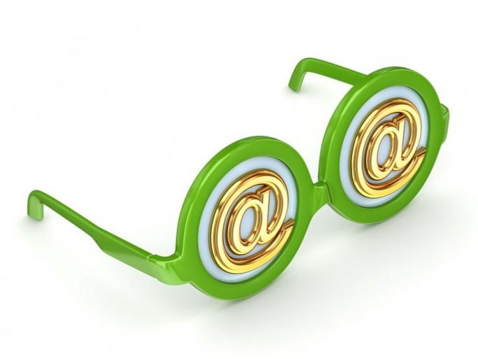 lunettes-optique-verres-internet-opticiens
