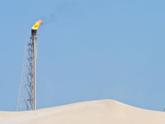 petrole-desert-compagnie