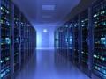 routeur quantique réseau infiniment petit