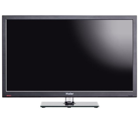 TV connectée Haier T2000