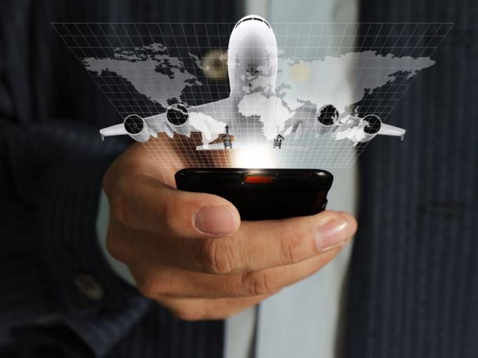 telephonie-avion-compagnie-aerienne-vol-passager