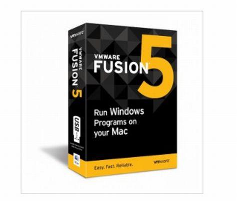 vmware-fusion-5-virtualisation-hyperviseur