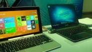 Samsung PC portables