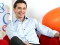 Gianni Pulli, Directeur Branding, Google France