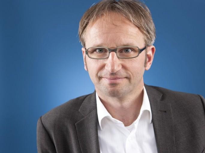 Ralf-Bremer-Google-Allemagne-moteur