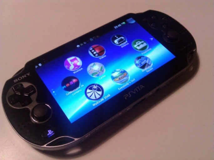 PS-Vita-sony-jeux-video