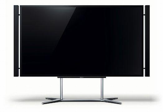 Sony-Bravia-KD-UHDTV