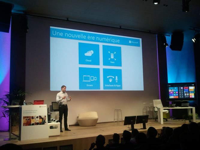 alain-crozier-microsoft-cloud-windows-8