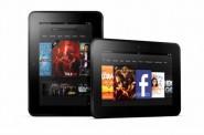 amazon-kindle-fire-hd-tablette