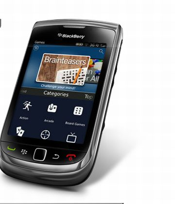 blackberry-app-world-RIM-marketplace