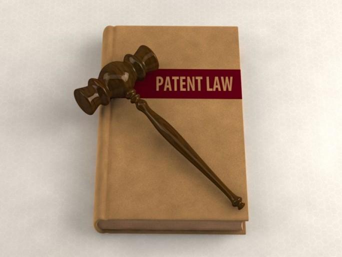 brevet-proces-USA-violation-propriete-intellectuelle