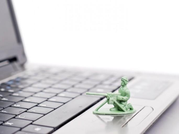 cyberdefense-cyberguerre-guerre-electronique-cyberwar