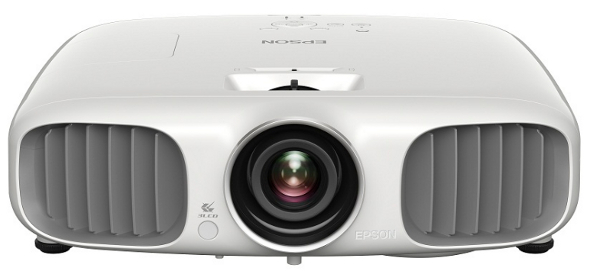 Epson vidéoprojecteur EH-TW6100