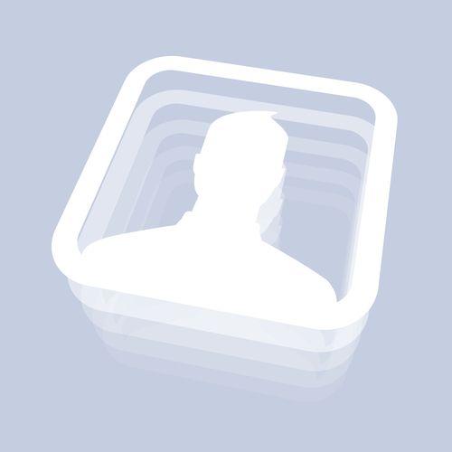 facebook - profil - identite - numerique - social