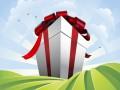 Facebook AMazon cadeaux