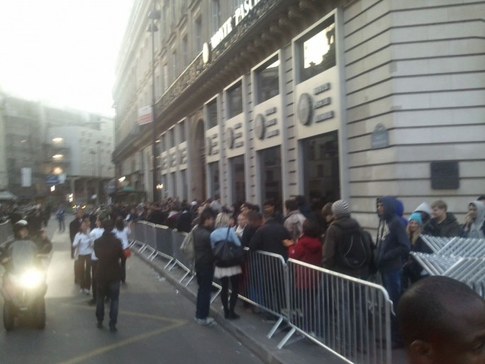 iphone5-apple-store-foule-attente