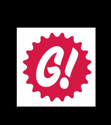 gamned-RTB-publicite-ciblage-ad-exchange