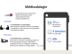 google thinkbranding 13.07.45