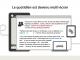 google thinkbranding 13.08.05