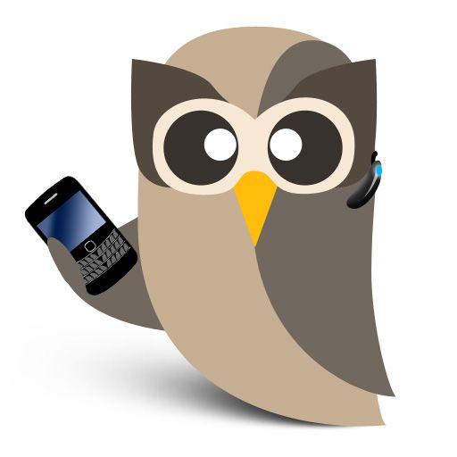 hootsuite - start-up-reseau-social