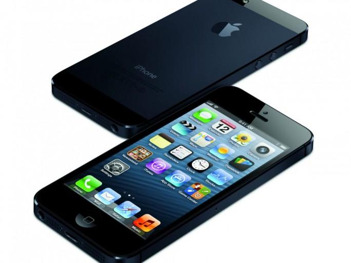 iphone-5-apple-BIG-smartphone