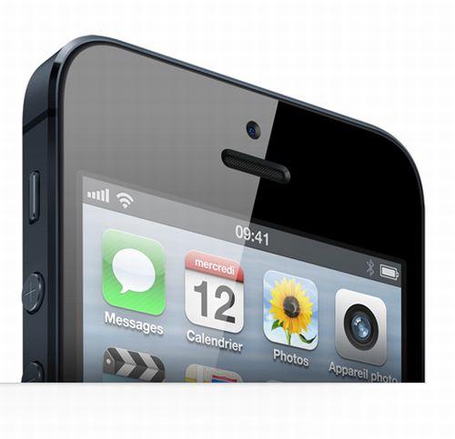 iphone-5-apple-connectivite-4G-smartphone