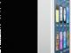 iphone-5-cote-apple-smartphone