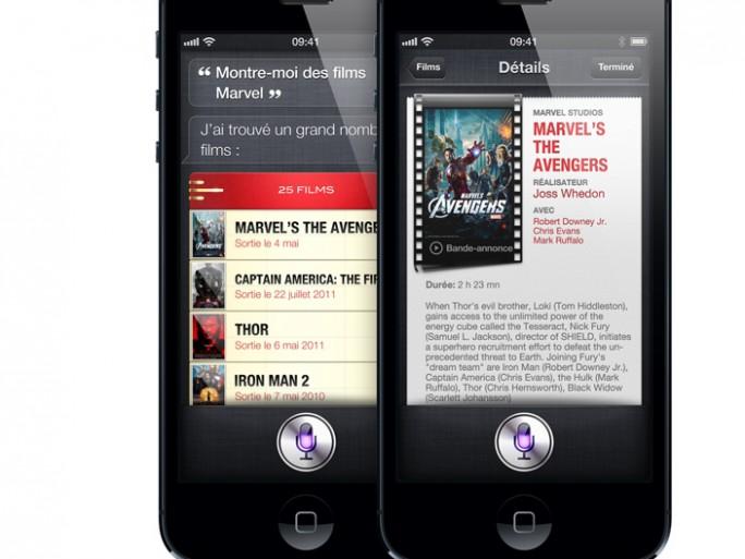 iphone-5-vue-face-apple-smartphone