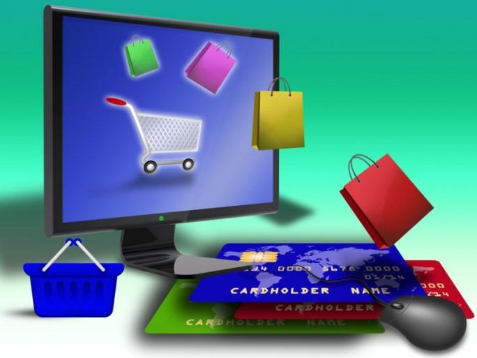 marketplace-commerce-electronique-ecommerce