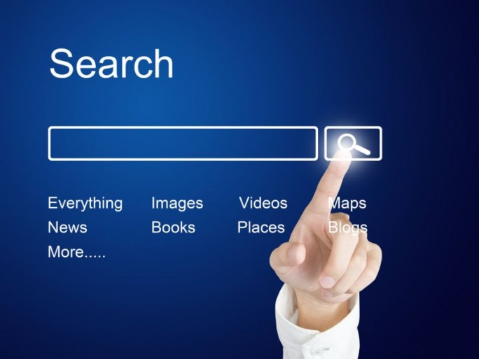 moteur-recherche-search-web