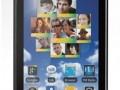 Motorola Motosmart smartphone
