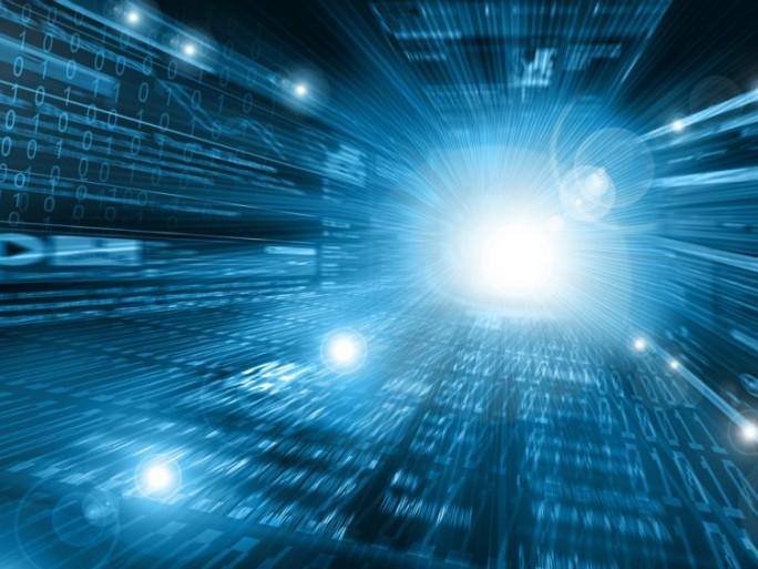 neutralite-reseau-internet-web-debit